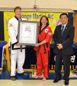 2017 best martial arts karate school morehead city